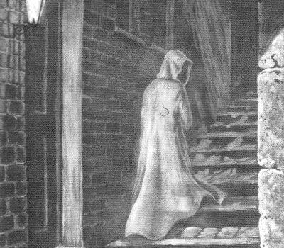 Il fantasma di Don Giacinto: giù le mani dalla Cappella!