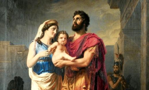 Sant'Ettore decide il nome dell'assessore